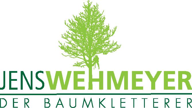 Jens Wehmeyer – Der Baumkletterer